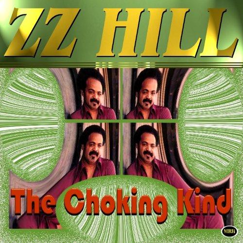 The Choking Kind