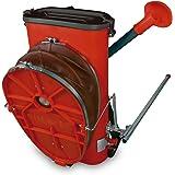 Matabi polmax - Espolvoreador dorsal fuelle: Amazon.es: Bricolaje ...