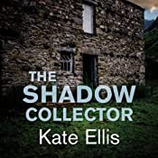 The Shadow Collector | Kate Ellis