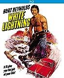 White Lightning (1973) [Blu-ray]