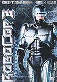 Robocop, Volumen 3