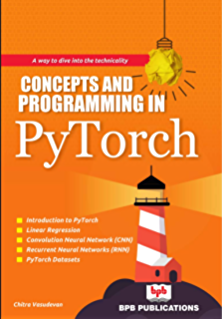Natural Language Processing with PyTorch: Build Intelligent Language