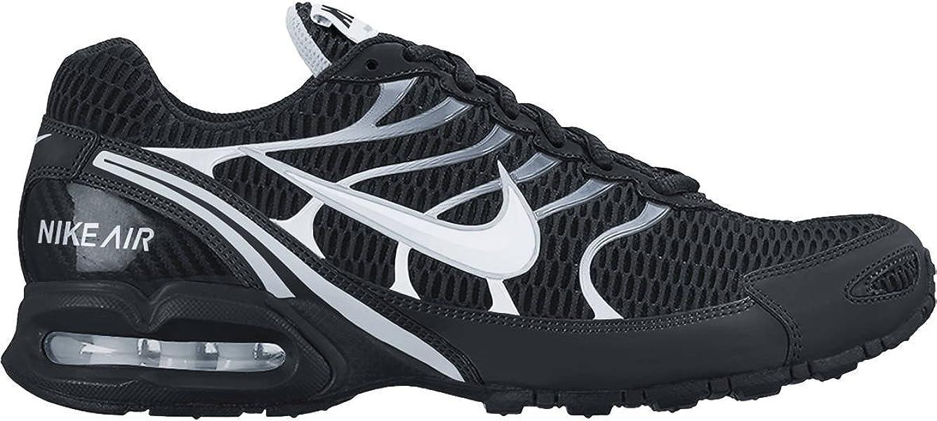 f69ca199fe ... Women S Nike Air Max Torch 4 Running Shoe - 5 ...