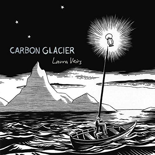 Raven Red Eye - Carbon Glacier