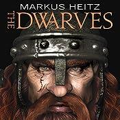 The Dwarves | Markus Heitz