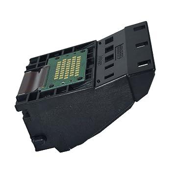 CANON IMAGECLASS MP700 DRIVER FOR WINDOWS 10