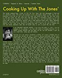 Cooking Up With the Jones: A Taste of Southern Style Cooking