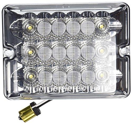 Bargman Led Backup Lights
