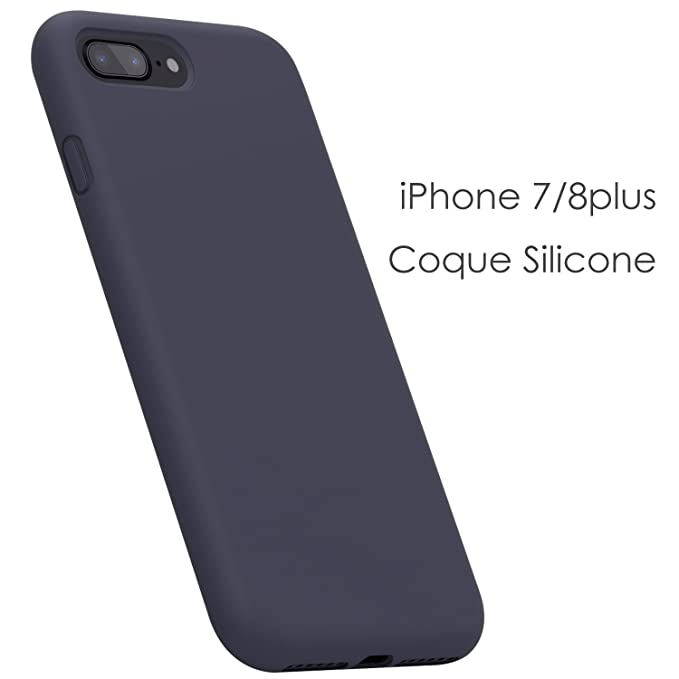coque jasbon iphone 7 plus