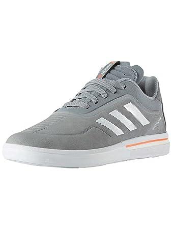 Herren Skateschuh adidas Skateboarding Dorado ADV Boost Skate Shoes ... dec9b16bb0