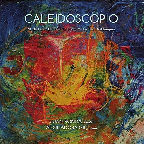 Juan Gil-Albert. Una poética de la Anunciación. El existir medita su corriente (Spanish Edition)