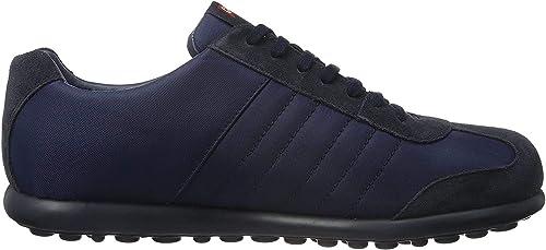 Camper Pelotas XL, Zapatos de cordones Oxford para Hombre ...