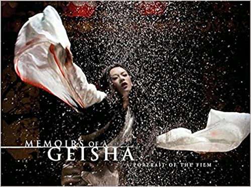 MEMOIRS OF A GEISHA EBOOK ANDROID PDF DOWNLOAD