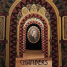CHAMBERS [VINYL]