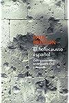 https://libros.plus/el-holocausto-espanol/