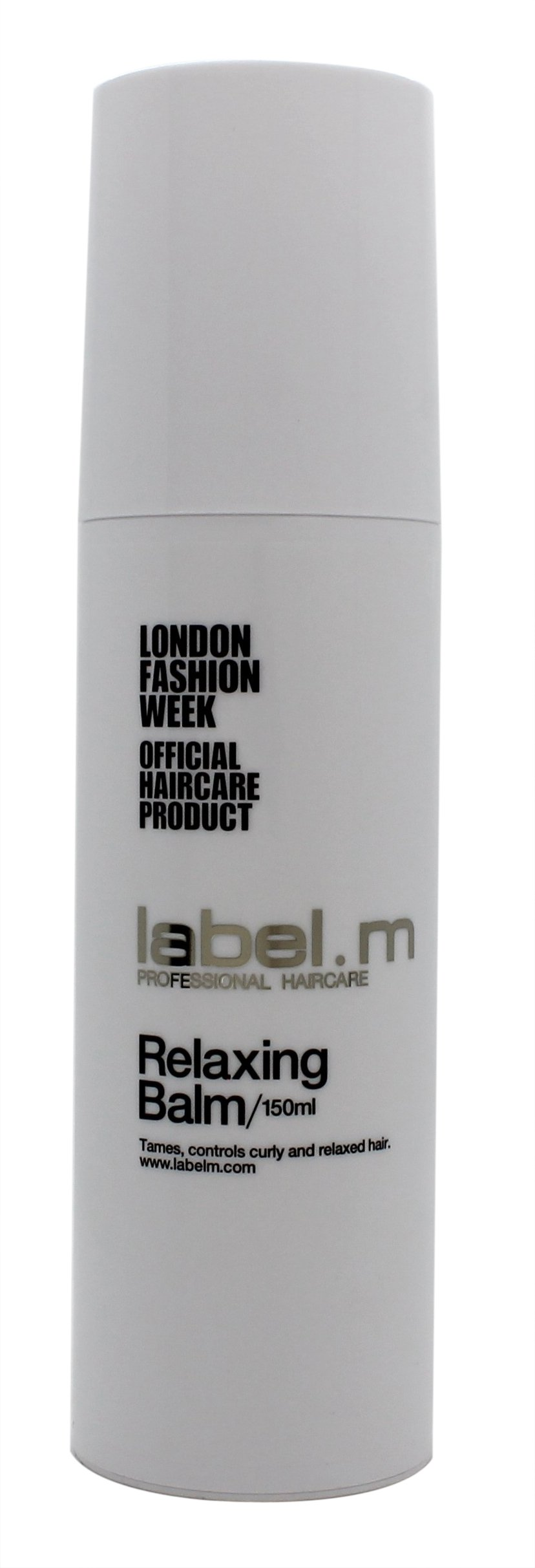 Label M Relaxing Balm 150ml/5.1oz by Label.m