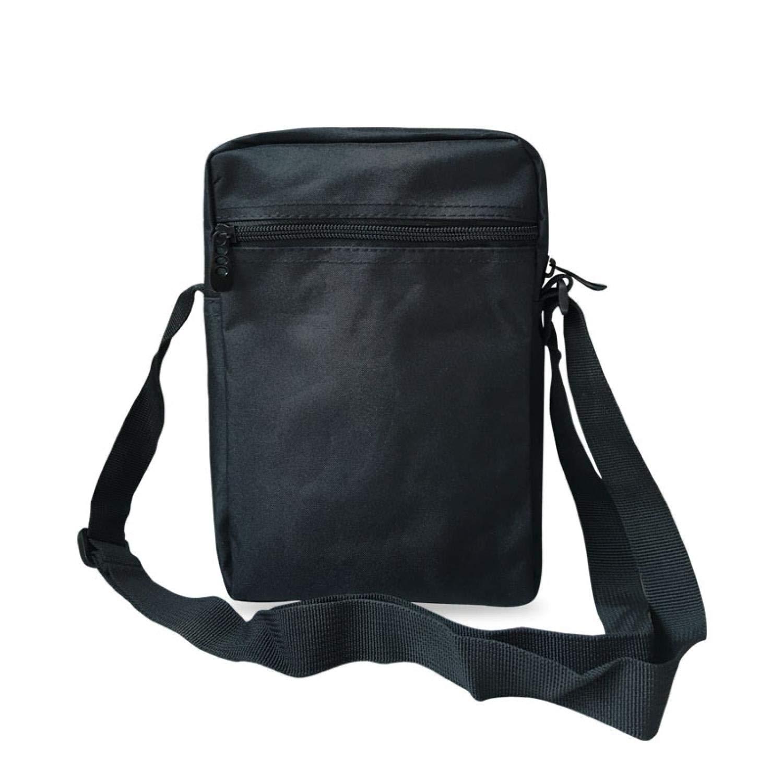 Cool Kids Small Shoulder Bag for Boys Girls Baby Messenger Bag for Children Print Bags,7S655