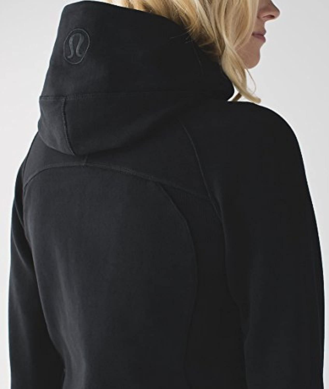 85f9da192db1 Amazon.com  Lululemon Scuba Hoodie  Clothing