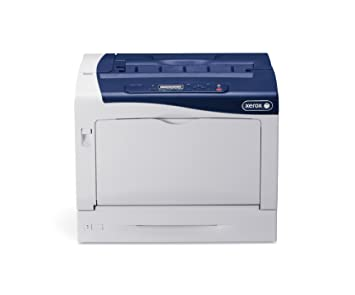 Amazon.com: Xerox Phaser 7100/N Tabloid Impresora láser a ...