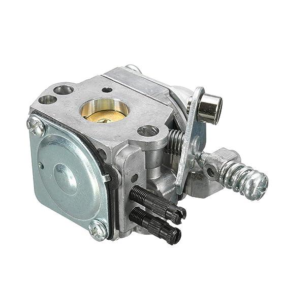 RENCALO Tankdeckel f/ür 50ccm 70ccm 90ccm 110ccm 125ccm ATV Quad 4 Wheeler Taotao