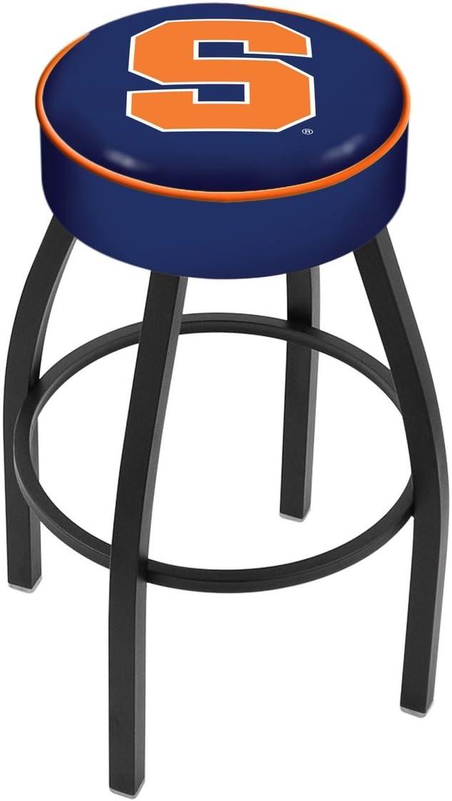NCAA Syracuse Orange 30 Bar Stool