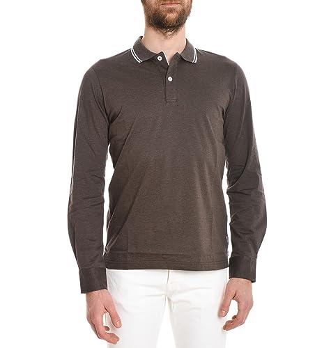 Gucci - Pantalón deportivo - para hombre, color blanco, talla 32 ...