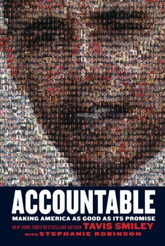 Download Accountable: Making America as Good as Its Promise pdf epub