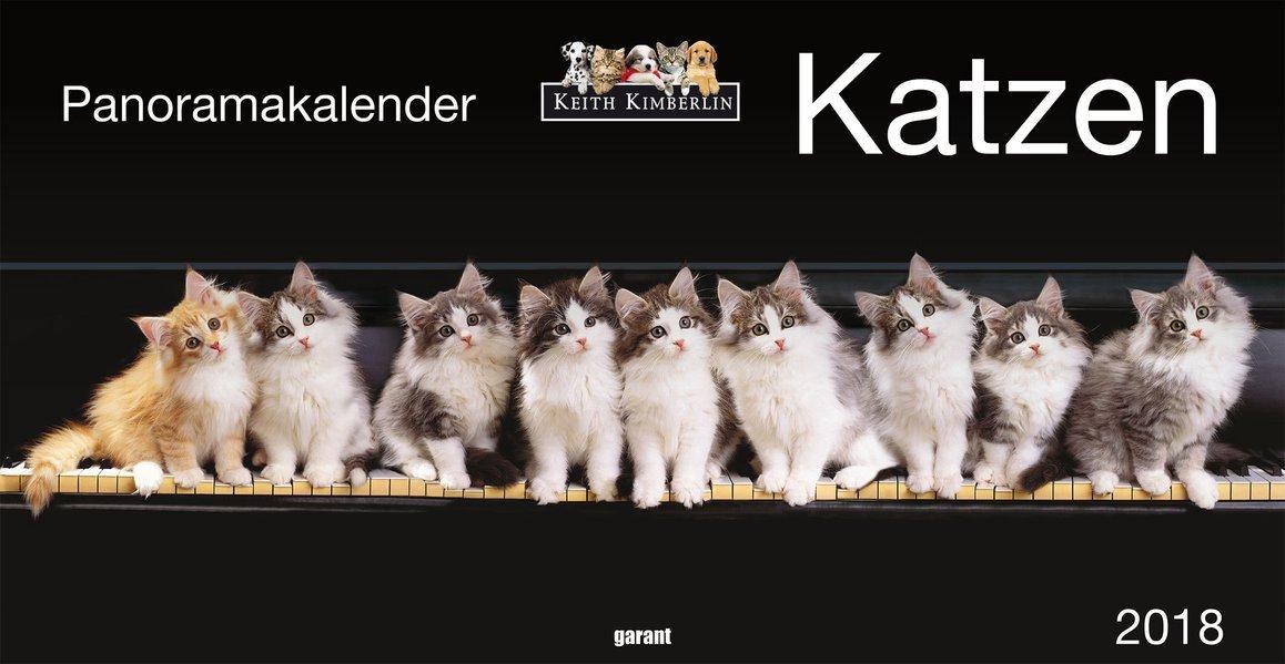panoramakalender-keith-k-katzen-2018