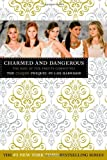 Charmed and Dangerous, Lisi Harrison, 0316055379