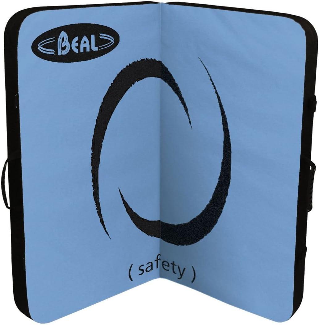 Beal Air Light - Crash Pads de Escalada
