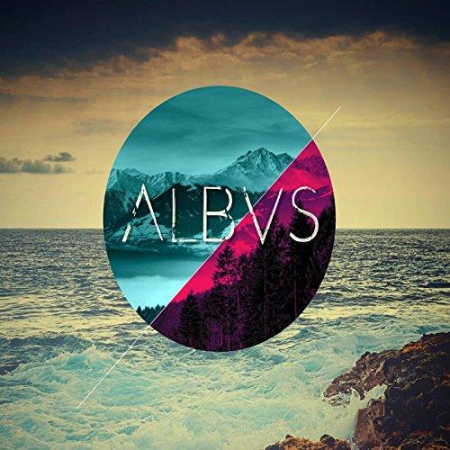 Albvs