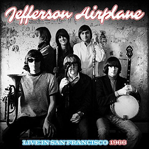 You're My Best Friend (Live) (Jefferson Airplane My Best Friend)