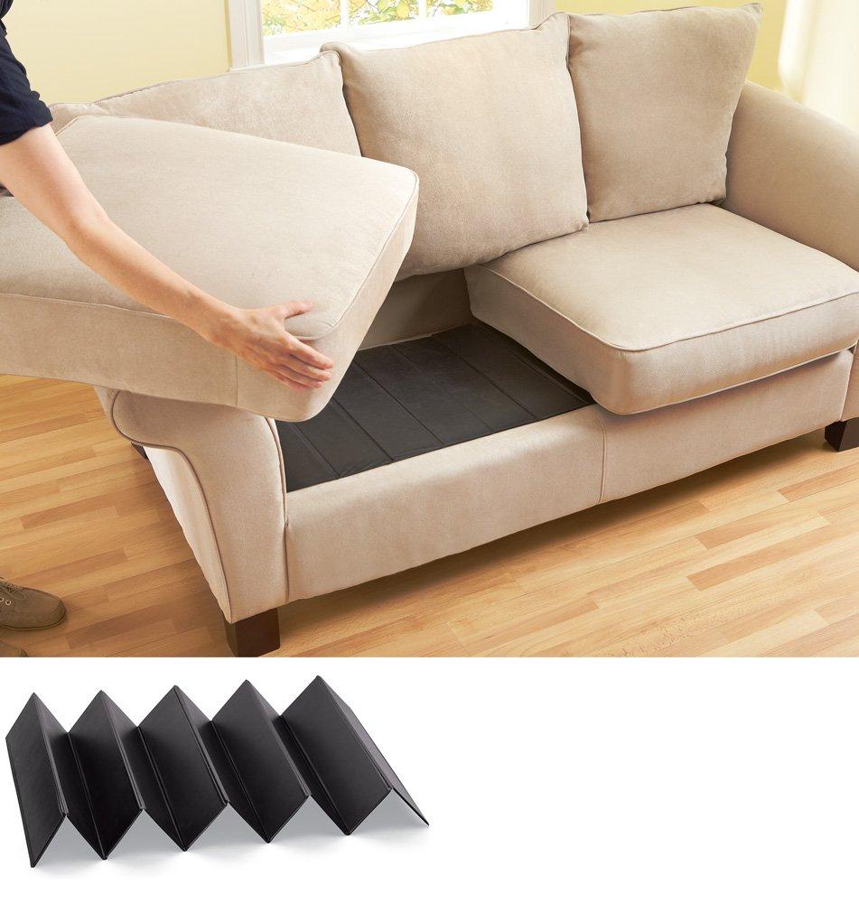 Sofa Under Cushion Support Panel Catosferanet