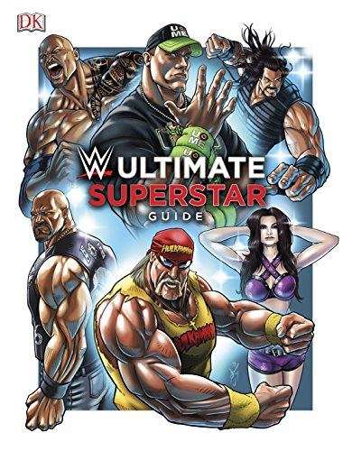 wwe-ultimate-superstar-guide