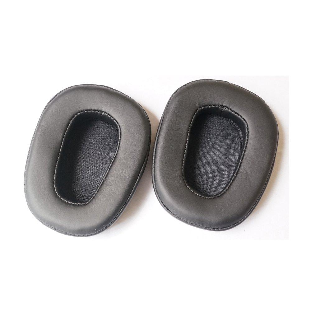 Almohadillas Skullcandy Crusher Bluetooth Wireless (xsr)