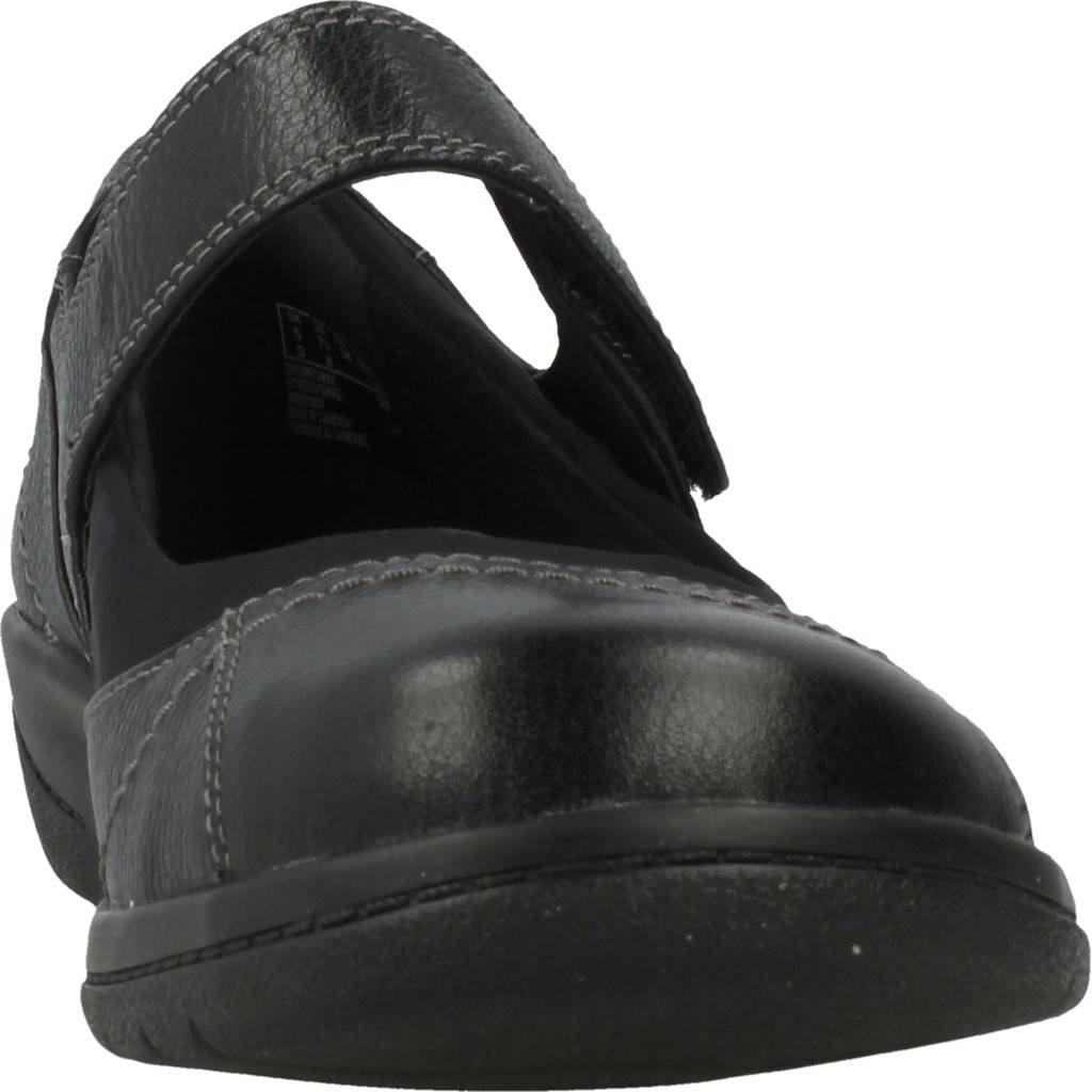 CLARKS schwarz Clarks Cheyn Web 26129973 schwarz CLARKS schwarz 2dcc62