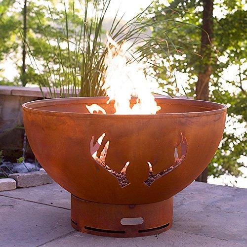 Fire Pit Art  Fire Pit Art LLC