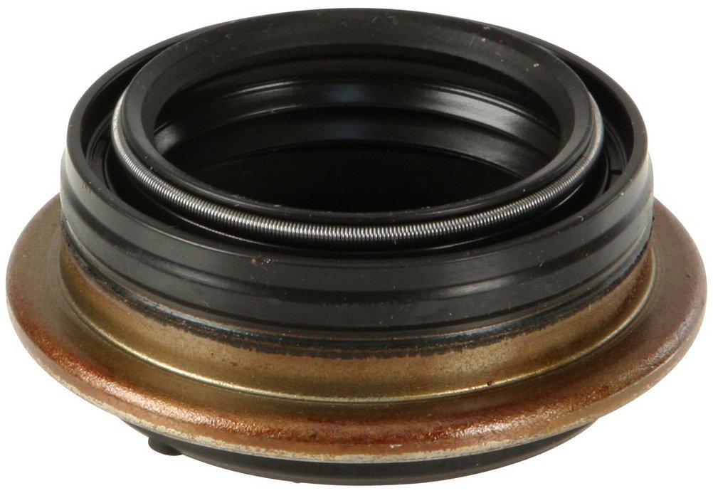 Freudenberg - NOK Output Shaft Seal W0133-1755649-CFW