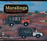 Maralinga: The Anangu Story