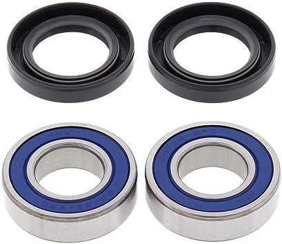 ALL BALLS 25-1108 Wheel Bearing and Seal Kit