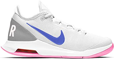 nike air max silver nuove donna