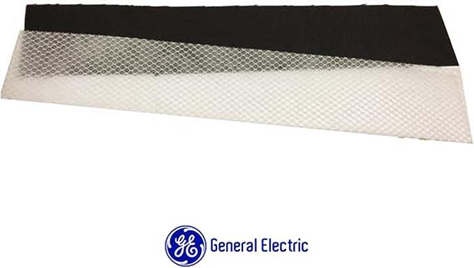 Filtro Aire Acondicionado Aire Acondicionado General Electric ...