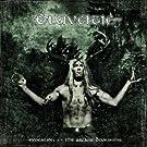 Evocation I - The Arcane Dominion [Exclusive Bonus Version]