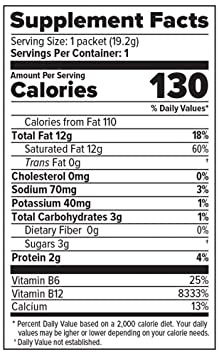Amazon ketokreme 20 with functional fat technology fft amazon ketokreme 20 with functional fat technology fft mct oils for brain boost reduce joint pain and inflammation improve digestive and gut fandeluxe Gallery