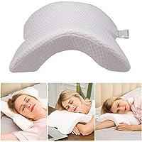 CCidea Neck Cervical Pillow