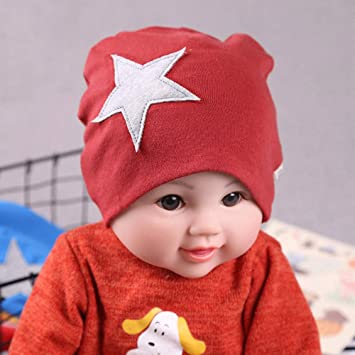 ca2f891347a Baby Hat