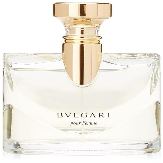 8 Perfumes Bvlgari De Mujer Para Que Todos Los Hombres Caigan A Tus Pies La Opinión