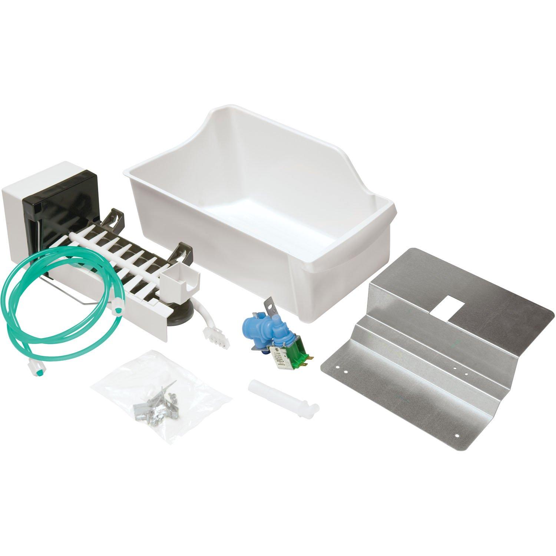 Frigidaire IM501 Icemaker Installation Kit