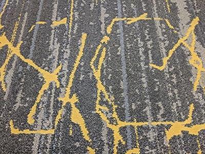 """Carpet Tile USA Shaw BranchesCarpet Tile-36""""x 18""""(10 tiles/case, 45 sq. ft./case)"""