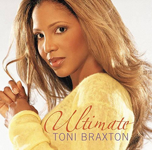 Toni Braxton - 1994 - Top 100 - Zortam Music